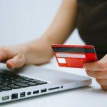 АПЕЛ: Плаќајте сметки за комунални услуги електронски